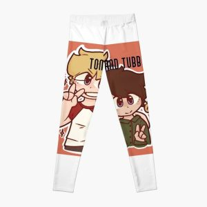 Your Tommy your tubbo Leggings RB1506 product Offical Tubbo Merch