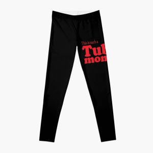 This is such a tubbo moment  Leggings RB1506 product Offical Tubbo Merch