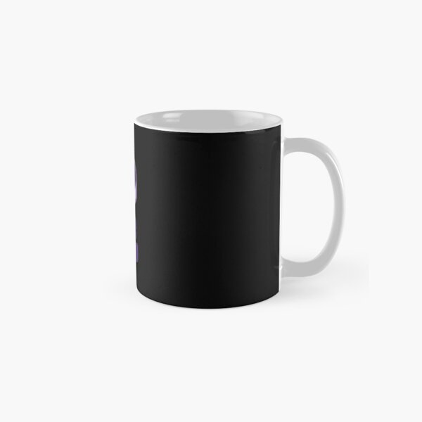 Your Tubbo Classic Mug RB1506 product Offical Tubbo Merch
