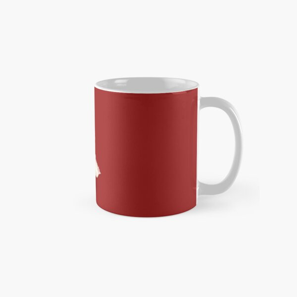tubbo Classic Mug RB1506 product Offical Tubbo Merch