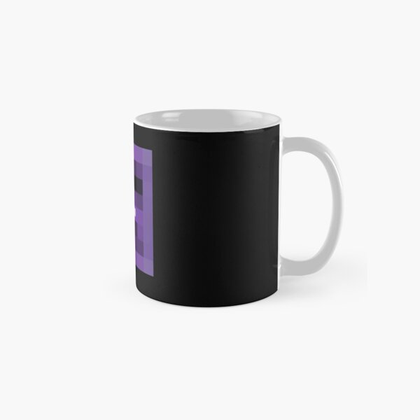 My Your Tubbo Classic Mug RB1506 product Offical Tubbo Merch