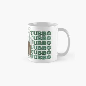 tubbo !! Classic Mug RB1506 product Offical Tubbo Merch