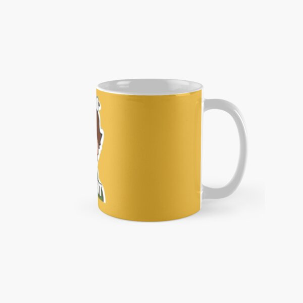 Tubbo Moment Classic Mug RB1506 product Offical Tubbo Merch