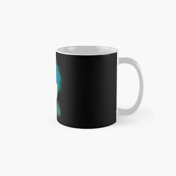 Tubbo Duck Classic Mug RB1506 product Offical Tubbo Merch