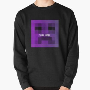 My Your Tubbo Pullover Sweatshirt RB1506 product Offical Tubbo Merch