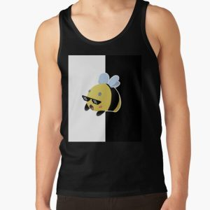 Tubbo and Ranboo Tank Top RB1506 product Offical Tubbo Merch