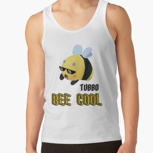 Your Tubbo Tank Top RB1506 product Offical Tubbo Merch