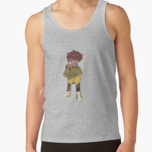 tubbo Tank Top RB1506 product Offical Tubbo Merch
