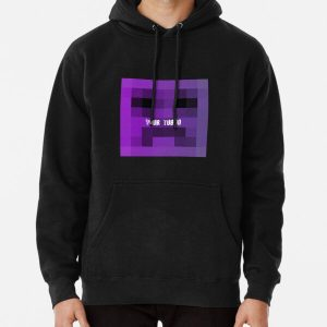 My Your Tubbo Pullover Hoodie RB1506 product Offical Tubbo Merch