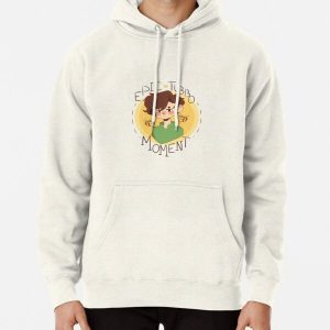 Epic Tubbo Moment Pullover Hoodie RB1506 product Offical Tubbo Merch
