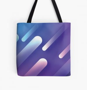 your tommy your tubbo All Over Print Tote Bag RB1506 product Offical Tubbo Merch
