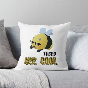 Your Tubbo Throw Pillow RB1506 product Offical Tubbo Merch