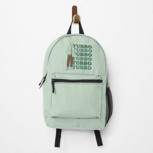 tubbo !! Backpack RB1506 product Offical Tubbo Merch