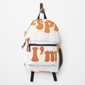 tubbo|tubbo moments|dream smp quotes Backpack RB1506 product Offical Tubbo Merch