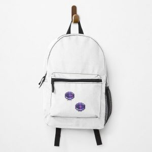 Tommy & Tubbo Compass Backpack RB1506 product Offical Tubbo Merch