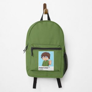 Tubbo Backpack RB1506 product Offical Tubbo Merch